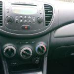 Hyundai i10 - 10