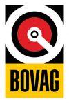 3. logo BOVAG rgb
