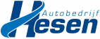 logo autobedrijf Hesen
